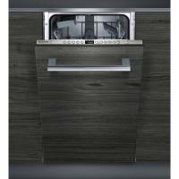 Посудомоечная машина Siemens SR635X01IE