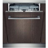 Встраиваемая посудомоечная машина Siemens SN65L084EU