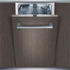 Встраиваемая посудомоечная машина Siemens SR65N031EU