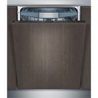 Встраиваемая посудомоечная машина SX778D01TE