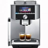 Кофемашина автоматическая Siemens TI907201RW